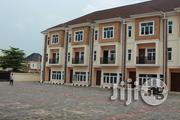Spacious 4 Bedroom Terrace Duplex For Sale At Osapa London Lekki Phase 2. | Houses & Apartments For Rent for sale in Lagos State, Lekki Phase 1