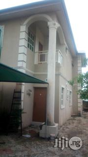 Executive 8 Bedrooms Duplex for Sale in Portharcourt | Houses & Apartments For Sale for sale in Rivers State, Port-Harcourt