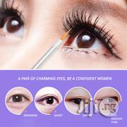 Eyelashes Growth Treatments In 7 Days Longer Thicker And Stronger | Makeup for sale in Lagos State, Ilupeju