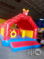 Children Play Ground Bouncing Castle | Toys for sale in Lagos State, Ikeja