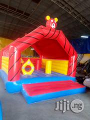 Kid Bouncing Castle for Playing | Toys for sale in Lagos State, Ikeja