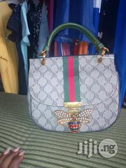 Gucci Bag Available | Bags for sale in Abuja (FCT) State, Garki 2