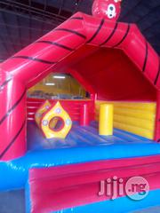 Bouncing Castle Play Ground For School Children | Toys for sale in Lagos State, Ikeja