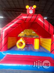 Play Ground Bouncing Castle For School Parties | Toys for sale in Lagos State, Ikeja