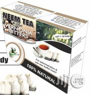 Kill Constant Malaria With Neem Tea! | Vitamins & Supplements for sale in Abia State, Aba South