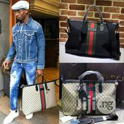 Gucci Handbag for Male | Bags for sale in Lagos State, Ojo
