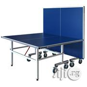 Outdoor Table Tennis | Sports Equipment for sale in Abuja (FCT) State, Wuse
