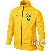 Brazil Tracksuit   Clothing for sale in Lagos State, Ikeja