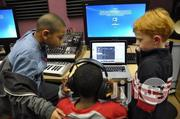 Music Production For Kids | Child Care & Education Services for sale in Lagos State, Victoria Island