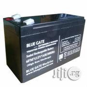 Blue Gate 24ah 12V UPS Replacement Battery   Computer Hardware for sale in Lagos State, Ikeja