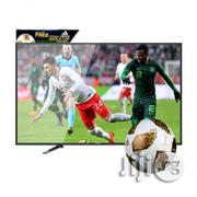 Haier Thermocool LED TV LE40K6000 40 Inches | TV & DVD Equipment for sale in Lagos State, Ikeja