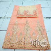 Indian Georges For Woman And Ladies | Clothing for sale in Lagos State, Yaba