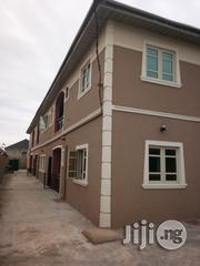 3 Bedroom Flat With a Guest Toilet in Opic Estate Isheri North | Houses & Apartments For Rent for sale in Lagos State, Magodo