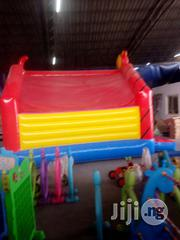 Children Bouncing Castle For Sale In Nigeria | Toys for sale in Lagos State, Ikeja