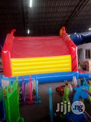 Children Bouncing Castle For Sale | Toys for sale in Lagos State, Ikeja
