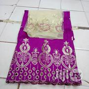 Wine Indian Georges | Clothing Accessories for sale in Lagos State, Yaba