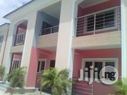 Luxury Block Of 4 Flats, Ewet Housing | Commercial Property For Rent for sale in Akwa Ibom State, Uyo