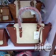 Stock Leather Bag   Bags for sale in Lagos State, Yaba