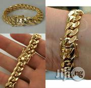 Gold Hand Chains | Jewelry for sale in Lagos State, Lagos Island