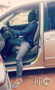 Driver CV | Driver CVs for sale in Plateau State