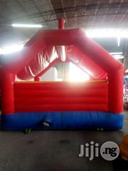 Play Ground Bouncing Castle For Sale | Toys for sale in Lagos State, Ikeja