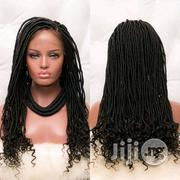 Goddess Faux Locs | Hair Beauty for sale in Rivers State, Port-Harcourt