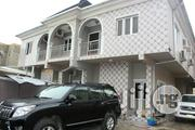 Neat 3 Bedroom Flat For Rent At Jakande By Plantainium Way Lekki Phase 1. | Houses & Apartments For Rent for sale in Lagos State, Lekki Phase 1