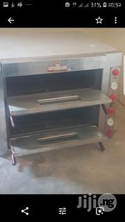 Industrial Ovens For Sale In Waru | Industrial Ovens for sale in Abuja (FCT) State, Apo District