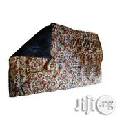 Comfortable Sleeping And Camping Mat   Camping Gear for sale in Lagos State, Lagos Mainland