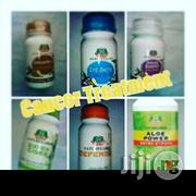 Treat Cancer Without Chemotherapy | Vitamins & Supplements for sale in Rivers State, Eleme