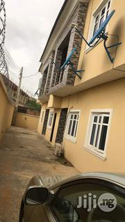 Neat & Spacious 3 Bedroom Flat At OPIC Estate Isheri North For Rent. | Houses & Apartments For Rent for sale in Lagos State, Magodo