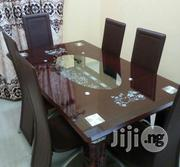 Classic Dining Table | Furniture for sale in Oyo State, Ibadan
