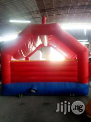 Play Ground Bouncing Castle For School Party | Toys for sale in Lagos State, Ikeja