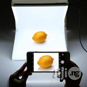 Quality Affordable Product Photography | Photography & Video Services for sale in Lagos State, Alimosho