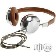 Aedle VK 1 Headphones - Classic Edition | Headphones for sale in Lagos State
