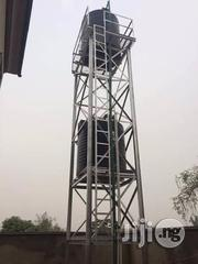 Overhead Tanks | Other Repair & Constraction Items for sale in Abuja (FCT) State, Central Business District