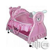 Universal Comfortable Baby Bassinet | Children's Furniture for sale in Lagos State, Yaba
