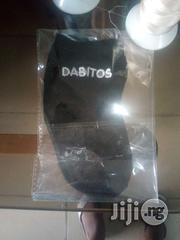Branded Socks For Schools (Wholesale Only) | Children's Clothing for sale in Lagos State, Lagos Mainland