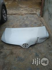 Toyota Venza Bonnet | Vehicle Parts & Accessories for sale in Lagos State, Ifako-Ijaiye