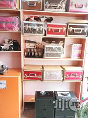 Makeup Box Wholesale | Tools & Accessories for sale in Lagos State, Amuwo-Odofin