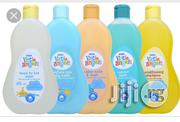 Asda Little Angels Baby Bath/ Wash | Baby & Child Care for sale in Lagos State, Ikeja