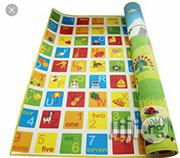 Disney Cartoon Character Baby Floor Play Mat | Toys for sale in Lagos State, Ikeja