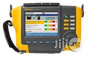 Fluke 810 Vibration Testing Instrument | Measuring & Layout Tools for sale in Lagos State, Apapa