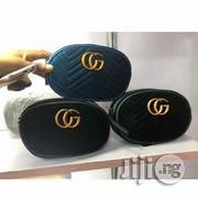 Gucci Waist Purse | Bags for sale in Lagos State, Lagos Mainland