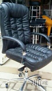 Brand New Imported Office Chair | Furniture for sale in Ogun State, Sagamu