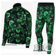 New Nigerian Track Suit Available | Clothing for sale in Rivers State, Port-Harcourt