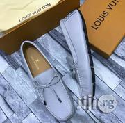 Louis Vuitton Arizona Moccasin | Shoes for sale in Lagos State, Lagos Island