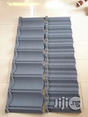 Stone Coated Roof Tiles | Building Materials for sale in Anambra State, Anambra West