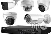 2mp CCTV Cameras AHD 1080P 3.6mm | Security & Surveillance for sale in Lagos State, Ikeja