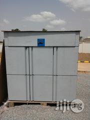 Industrial Refrigerator 6 Doors With Adjustable Temperature Control | Restaurant & Catering Equipment for sale in Lagos State, Ojo